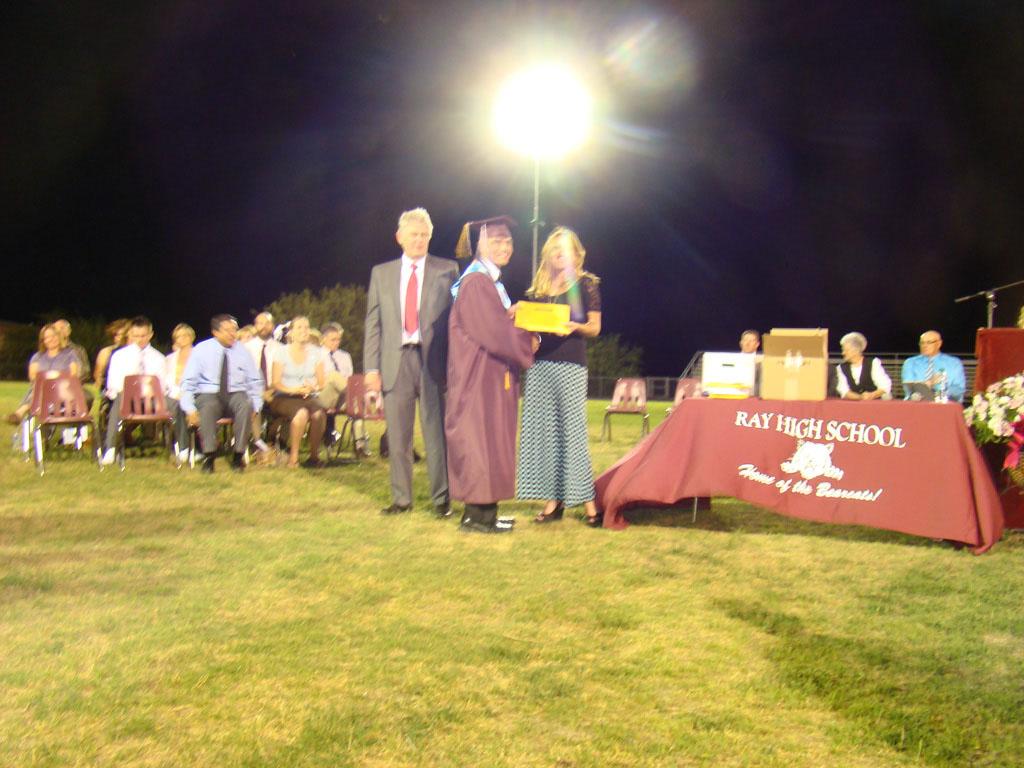 Ray Graduation_035