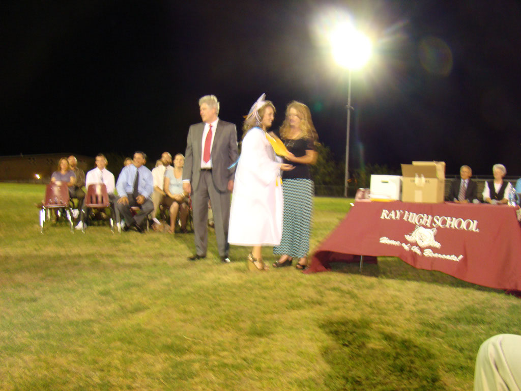 Ray Graduation_037