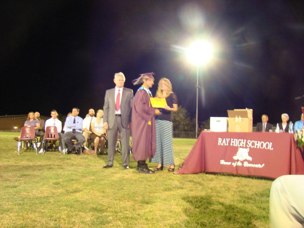 Ray Graduation_039