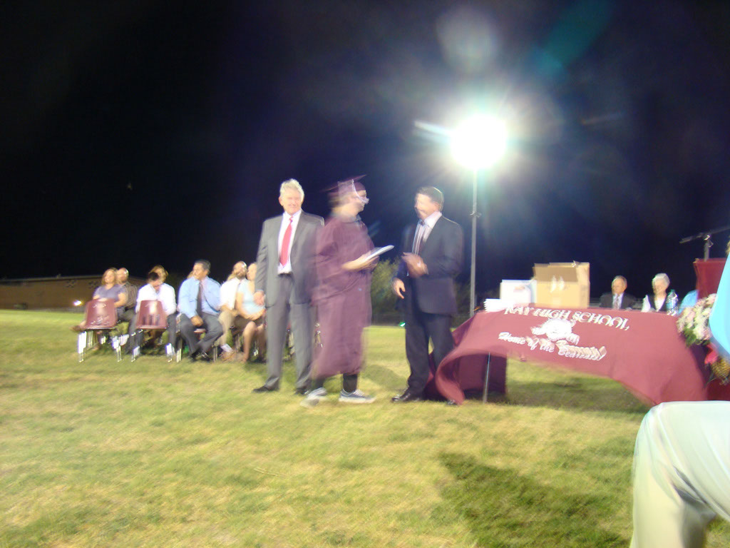 Ray Graduation_042