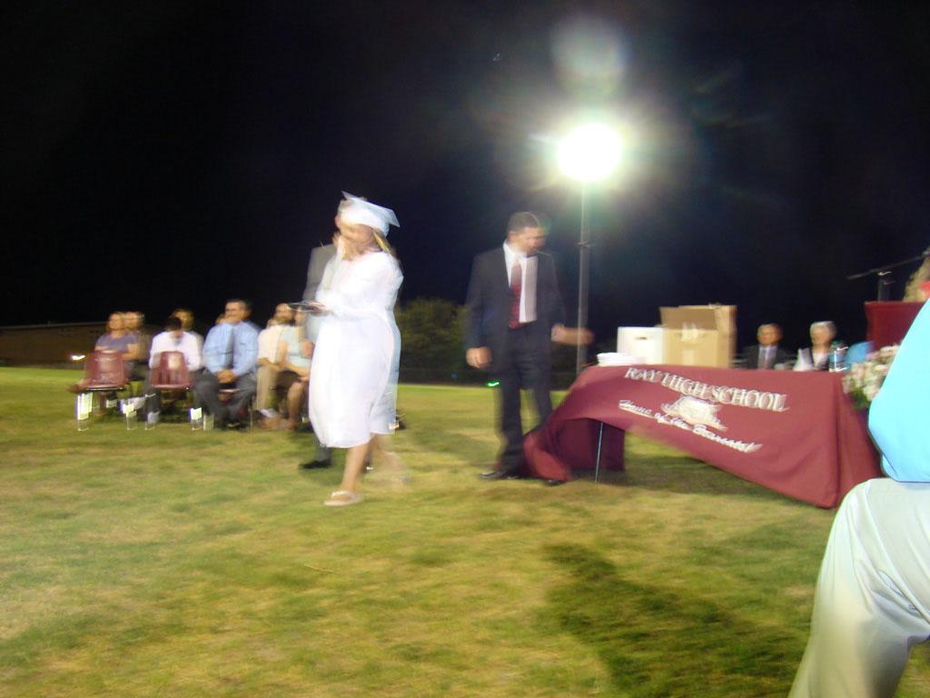 Ray Graduation_043