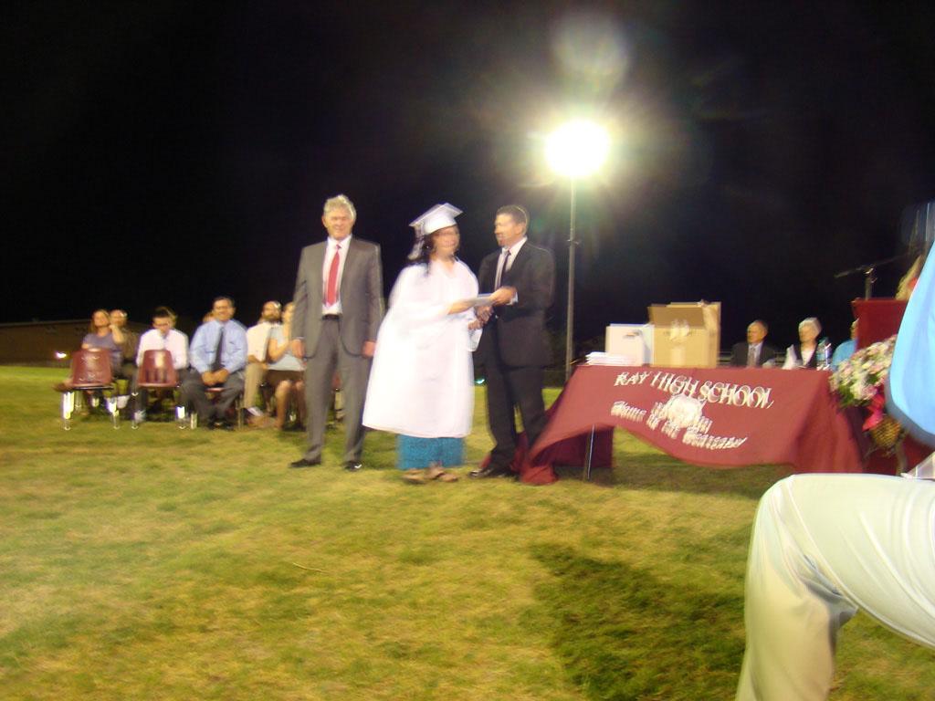 Ray Graduation_044
