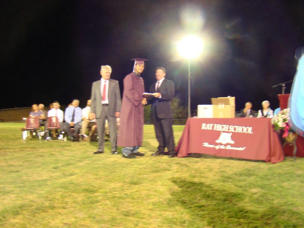 Ray Graduation_048
