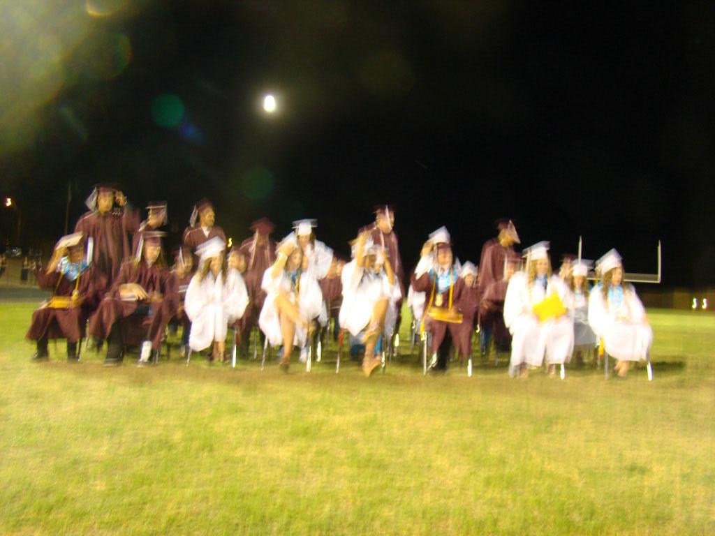 Ray Graduation_049
