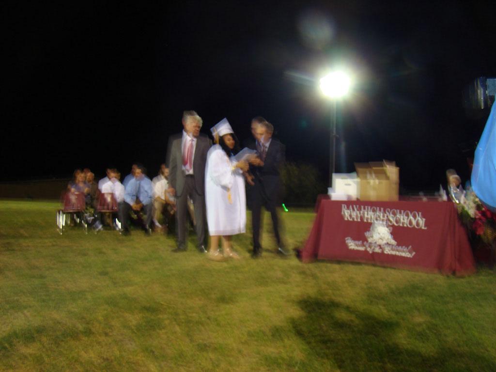 Ray Graduation_053
