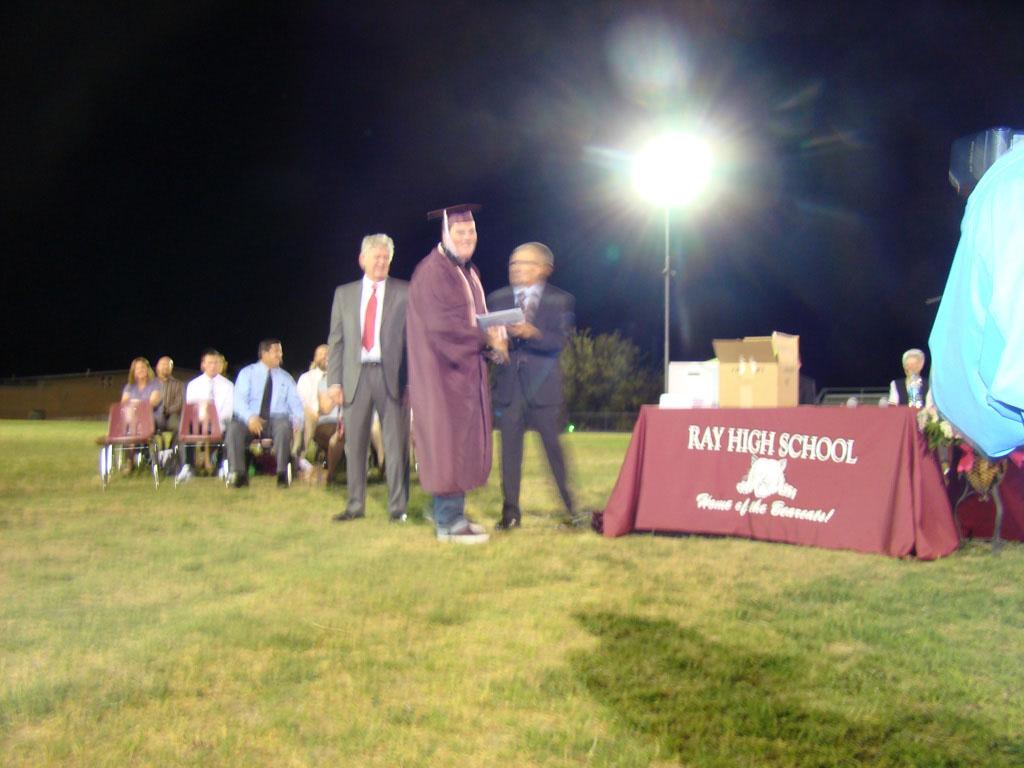 Ray Graduation_054