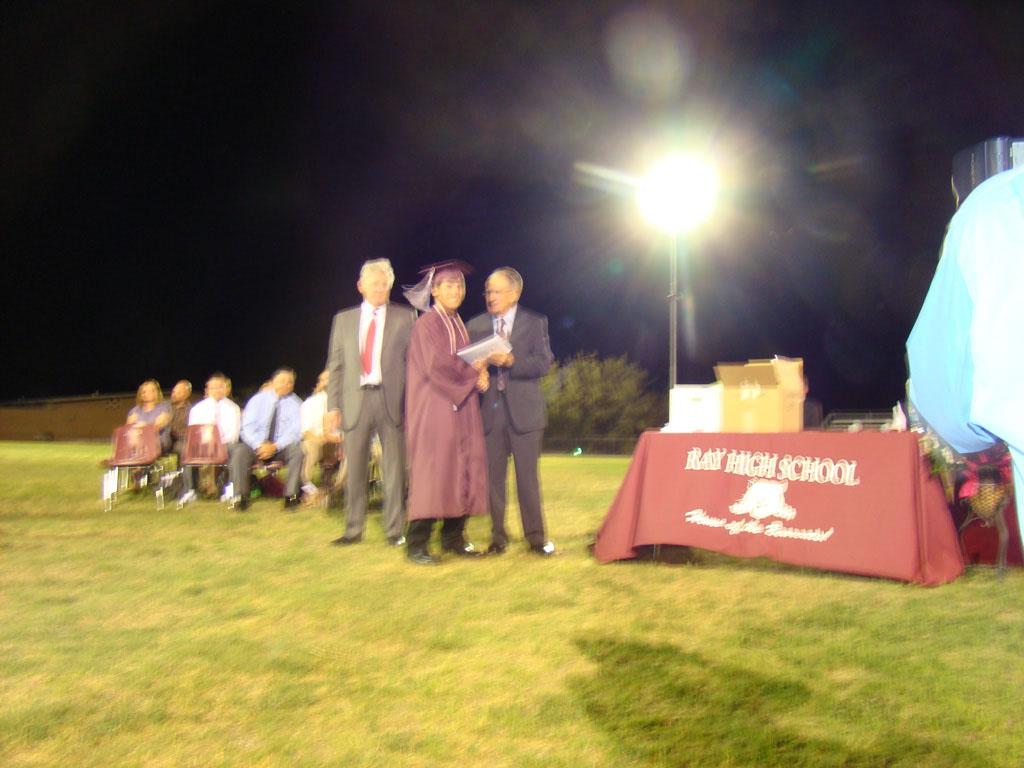 Ray Graduation_056