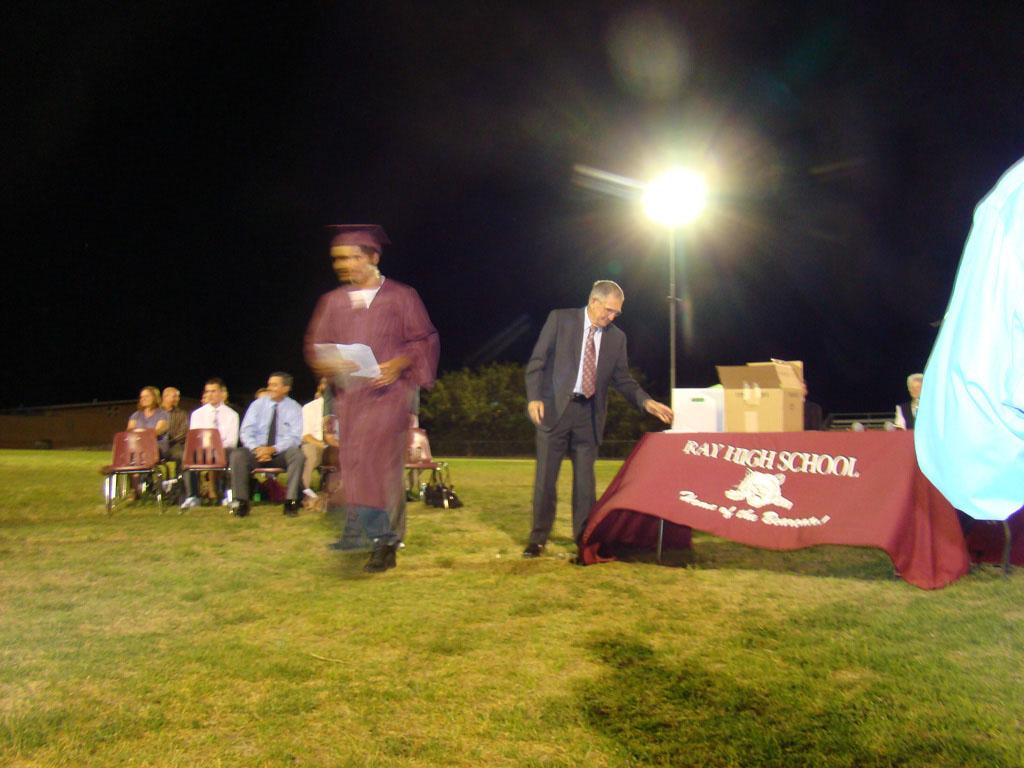 Ray Graduation_057