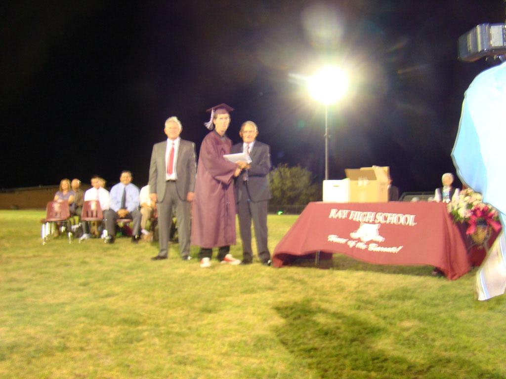 Ray Graduation_058