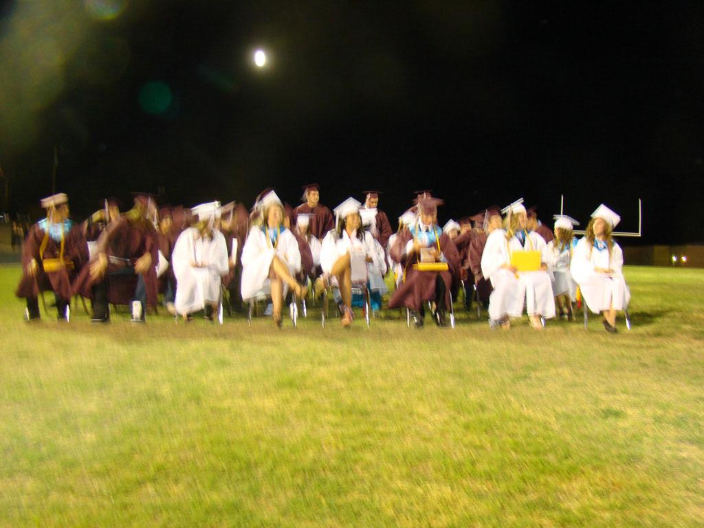 Ray Graduation_059