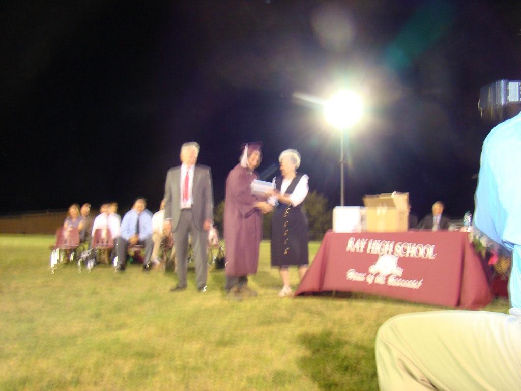 Ray Graduation_060