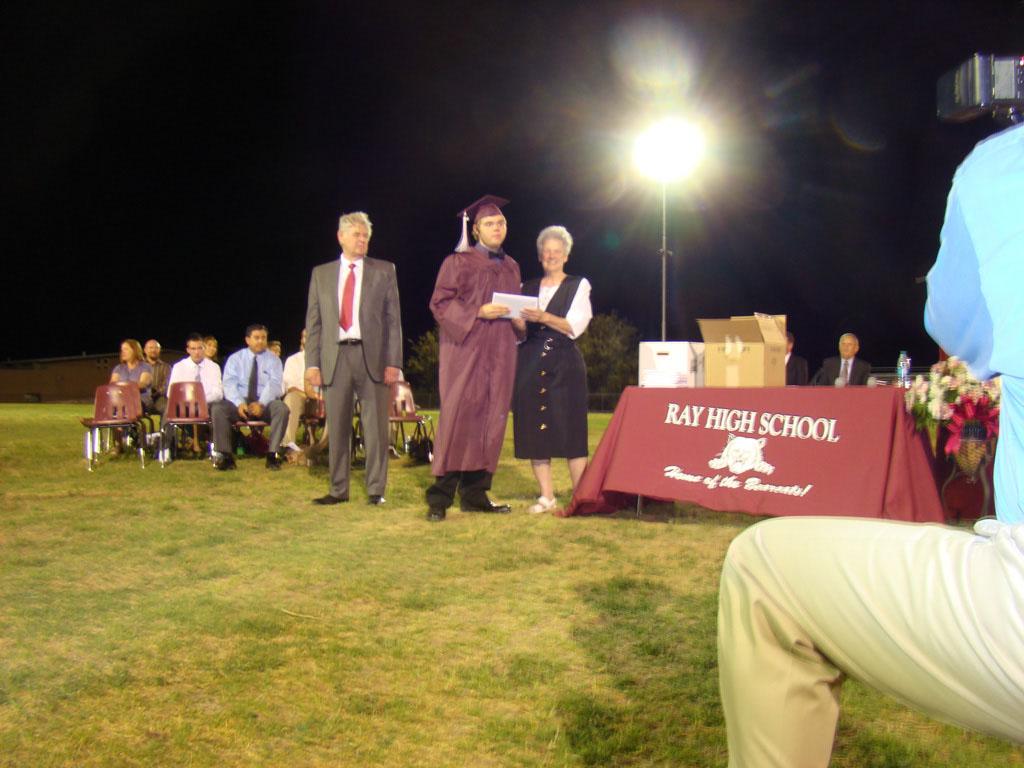 Ray Graduation_061