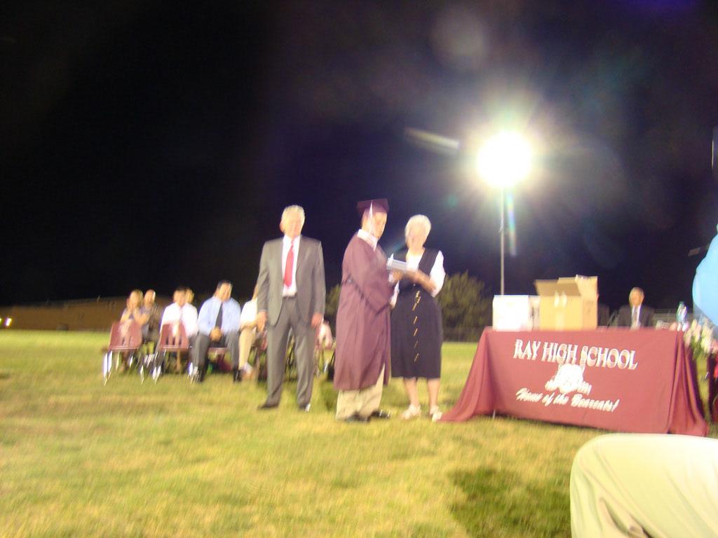 Ray Graduation_063