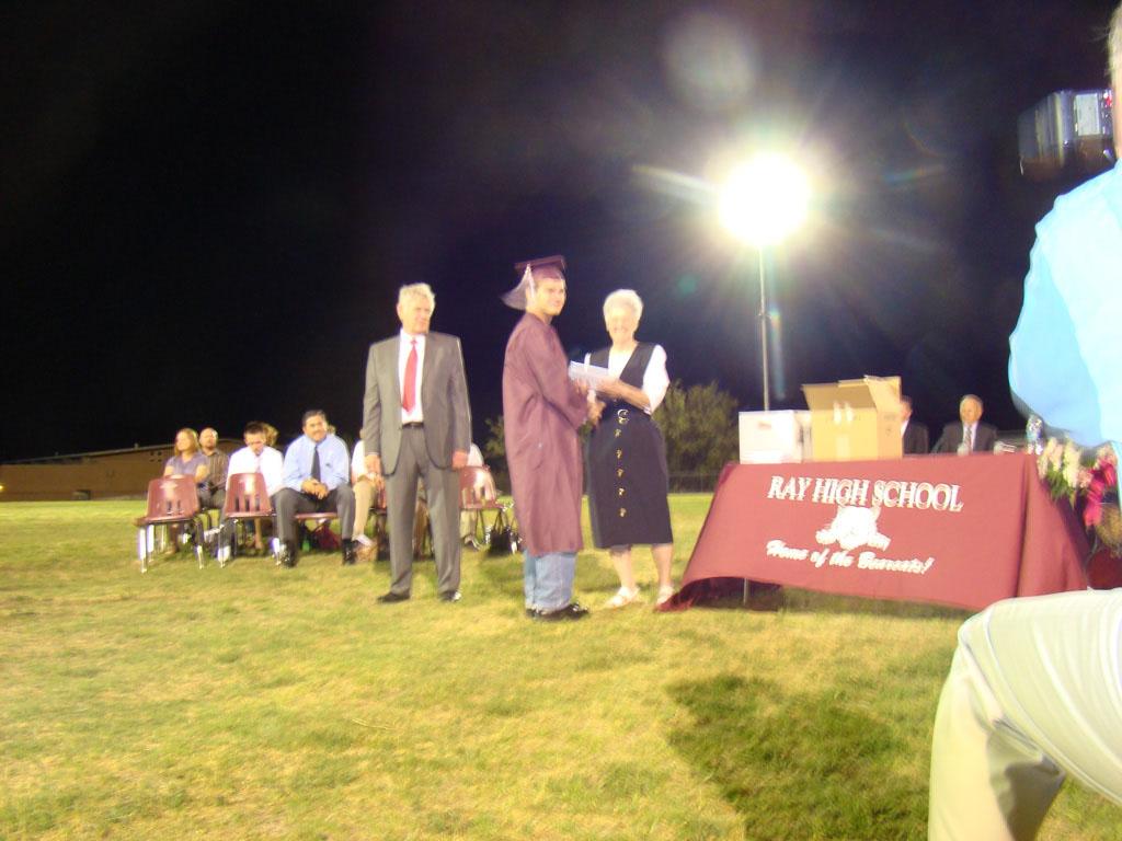 Ray Graduation_064