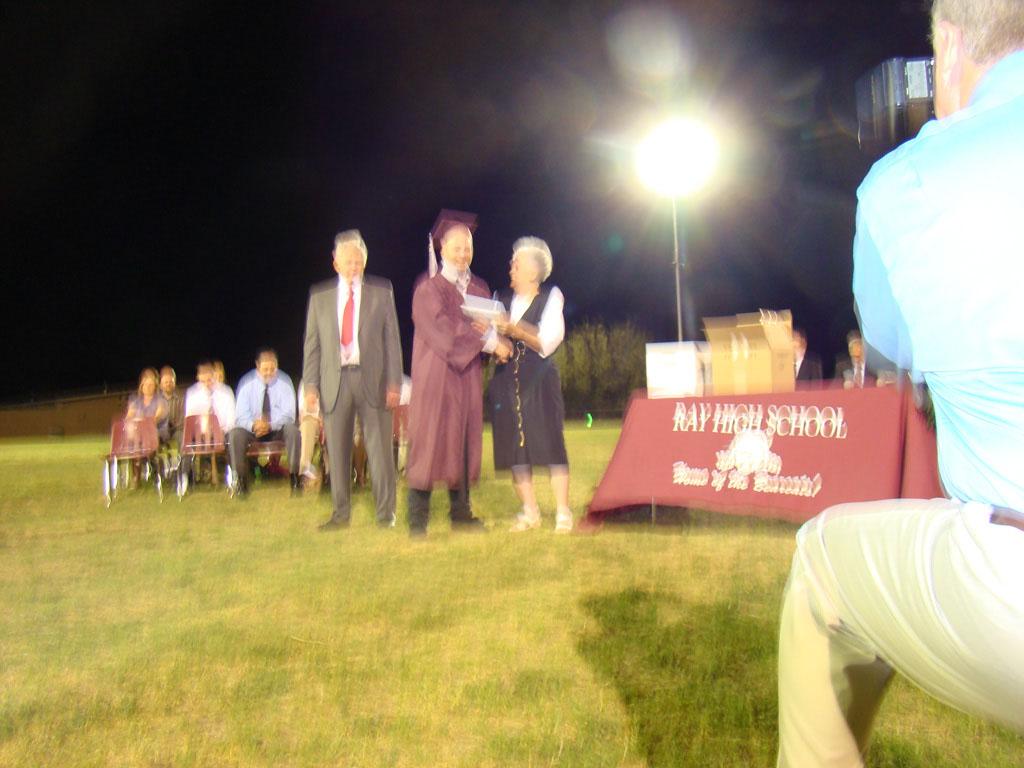 Ray Graduation_065