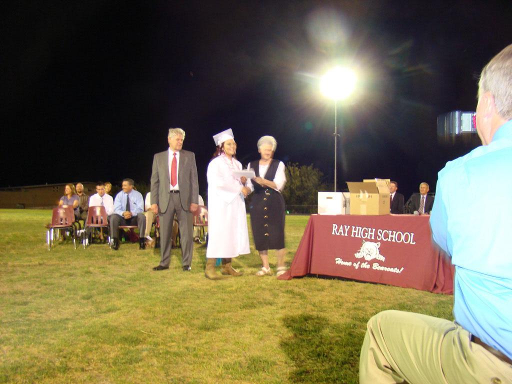 Ray Graduation_066