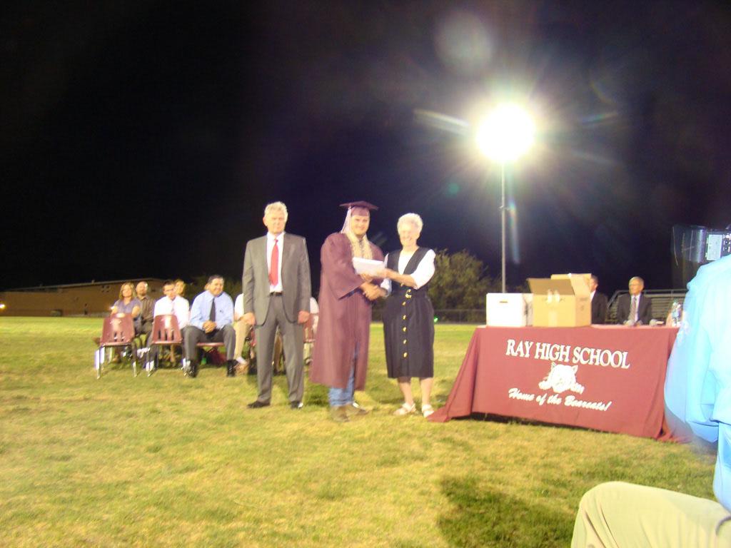 Ray Graduation_067