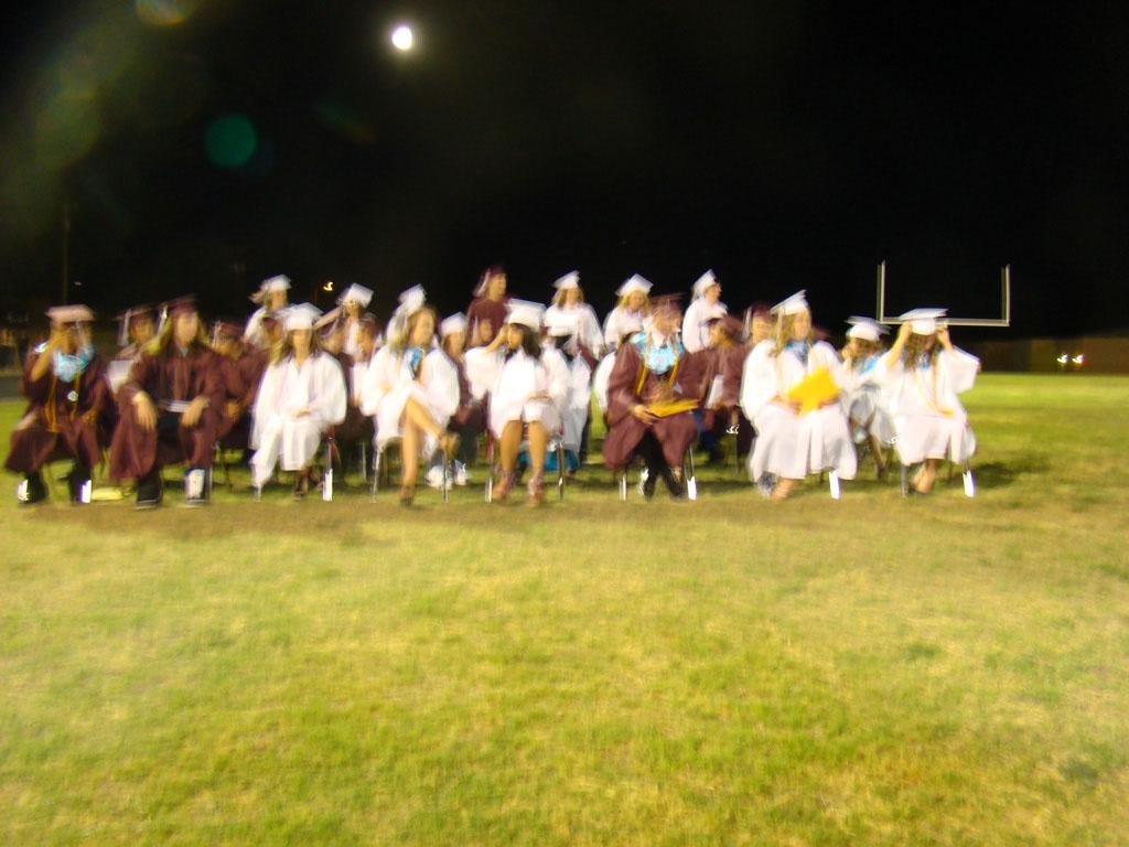 Ray Graduation_068