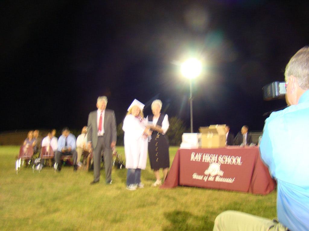 Ray Graduation_070