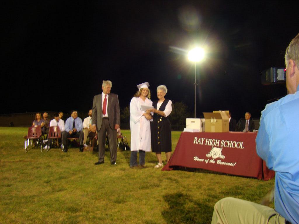 Ray Graduation_071