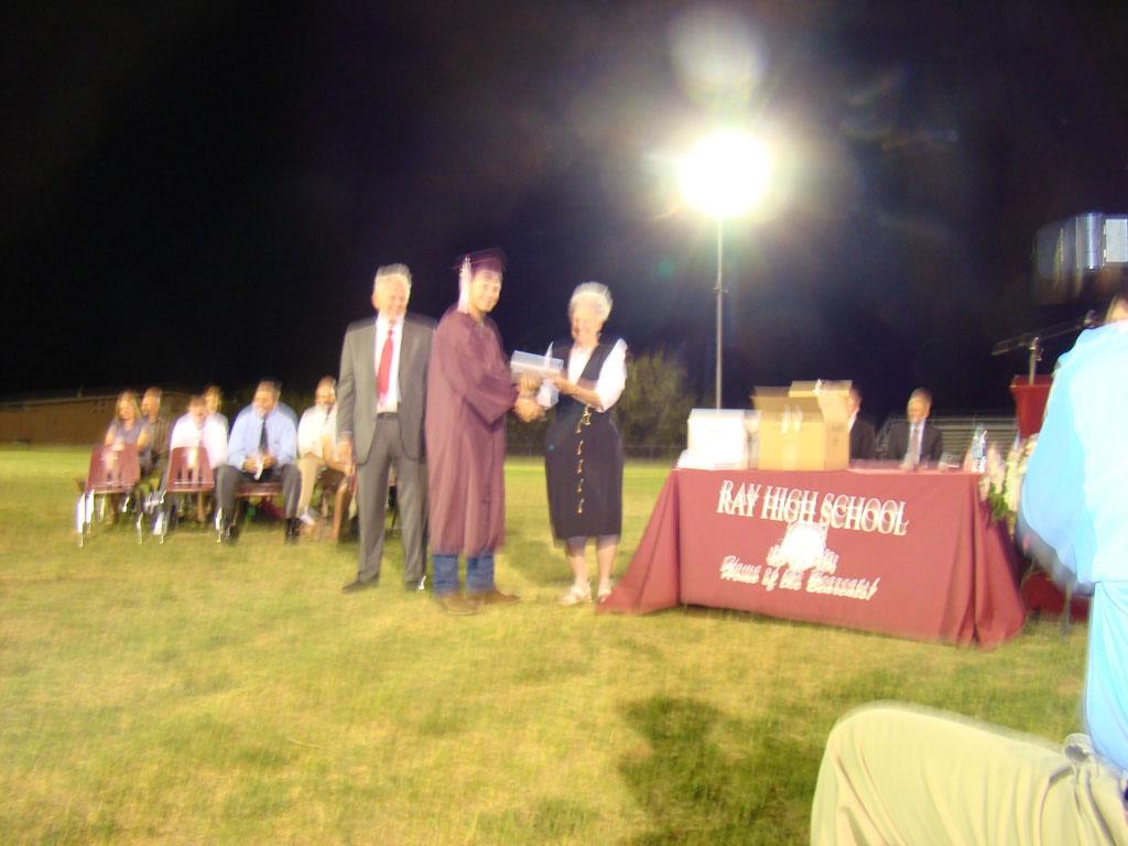 Ray Graduation_072