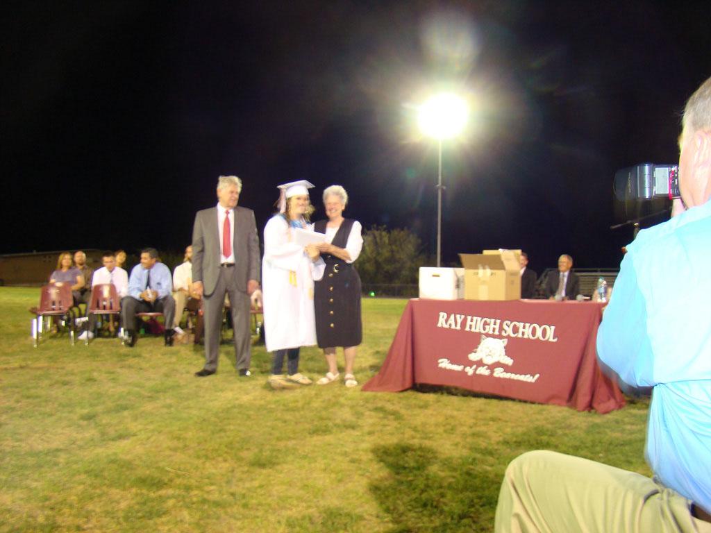 Ray Graduation_075