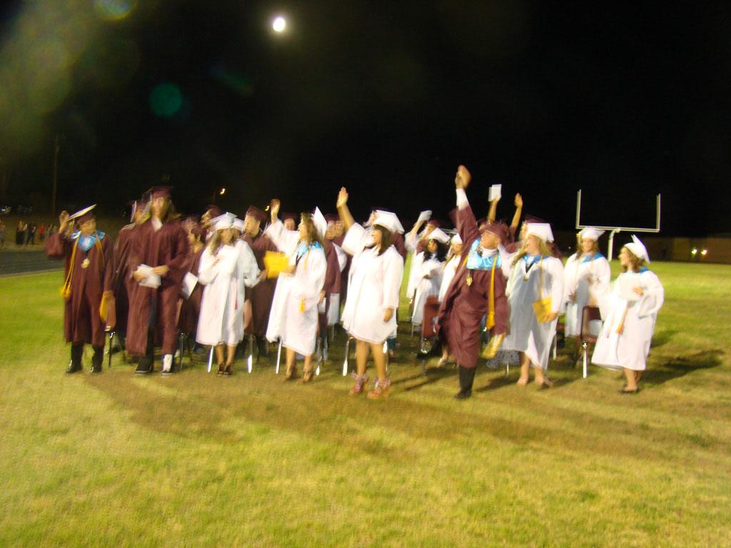 Ray Graduation_076