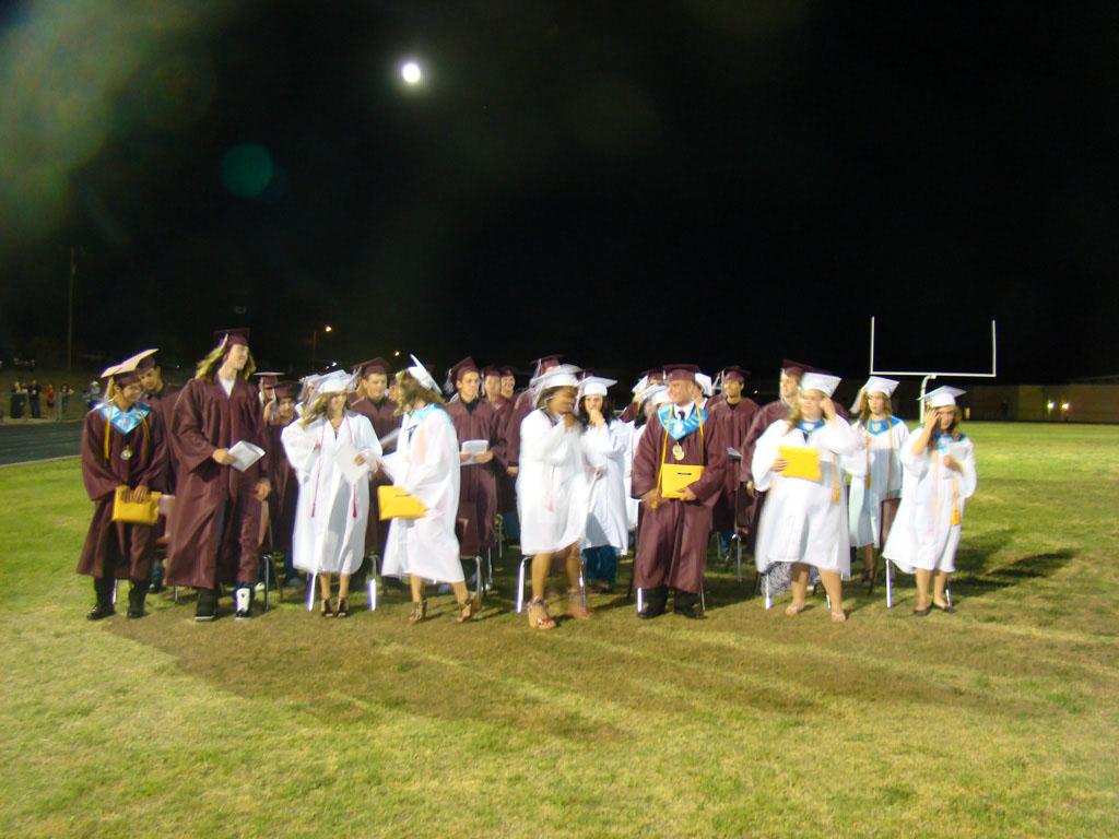 Ray Graduation_077