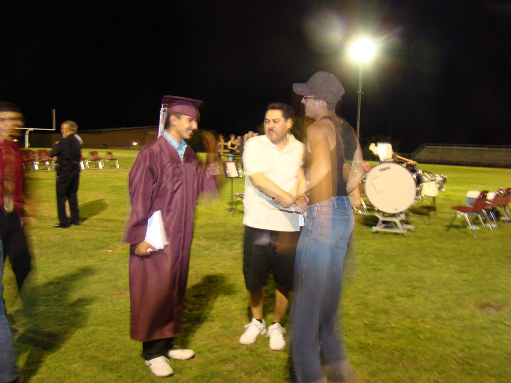 Ray Graduation_083