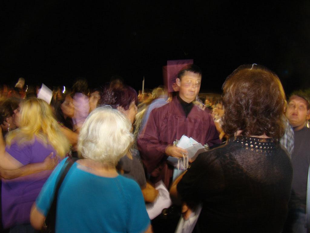 Ray Graduation_084
