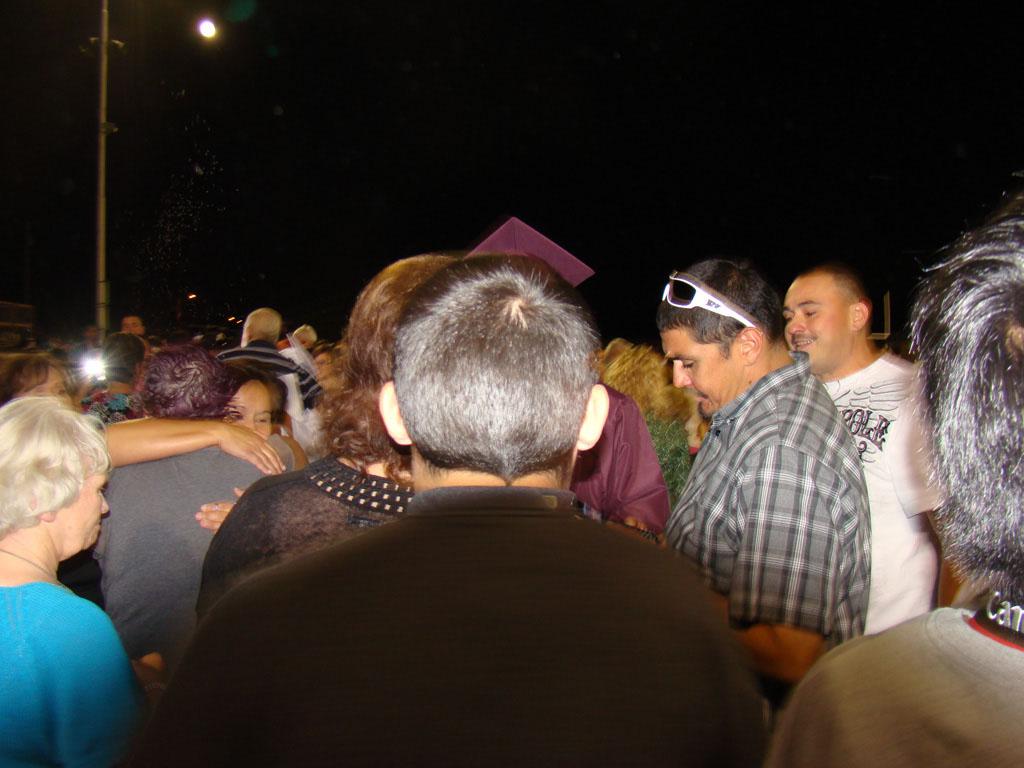 Ray Graduation_085