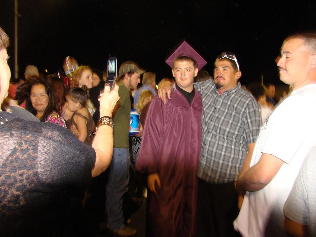 Ray Graduation_086