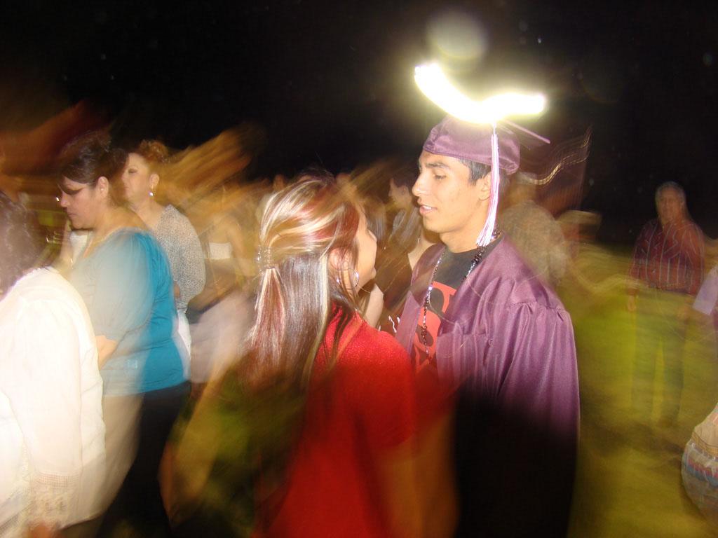 Ray Graduation_087