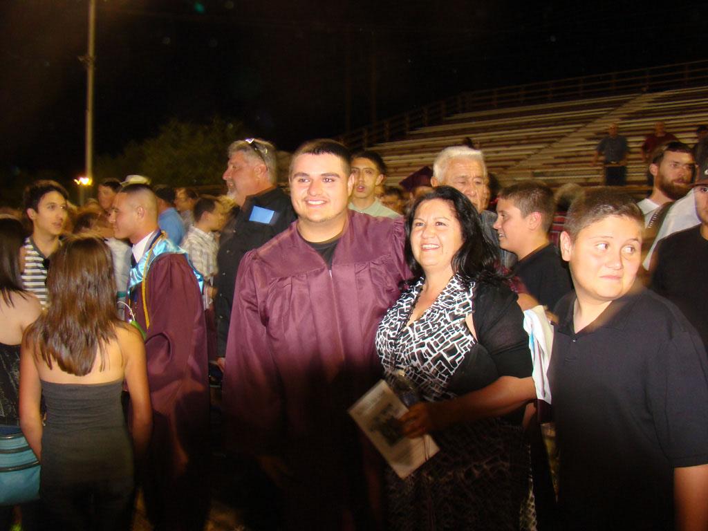 Ray Graduation_092