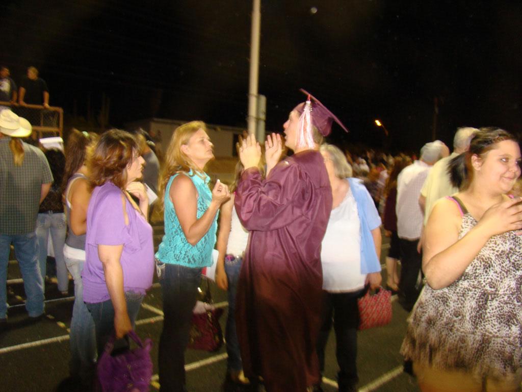 Ray Graduation_096
