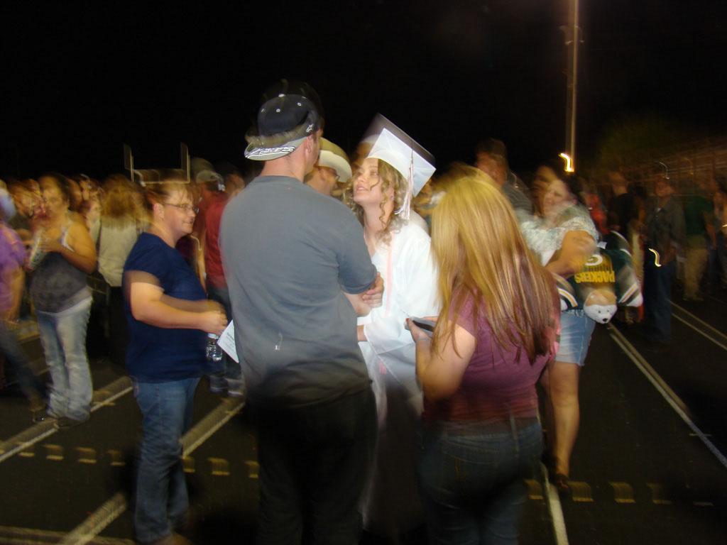 Ray Graduation_097