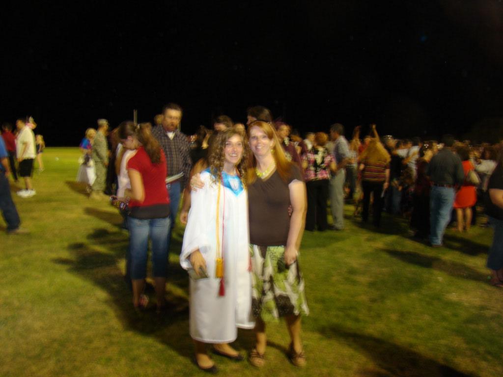 Ray Graduation_100