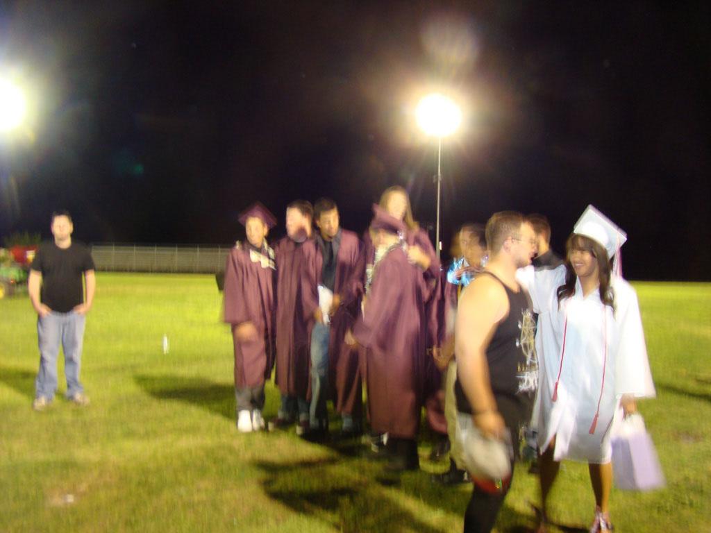 Ray Graduation_104