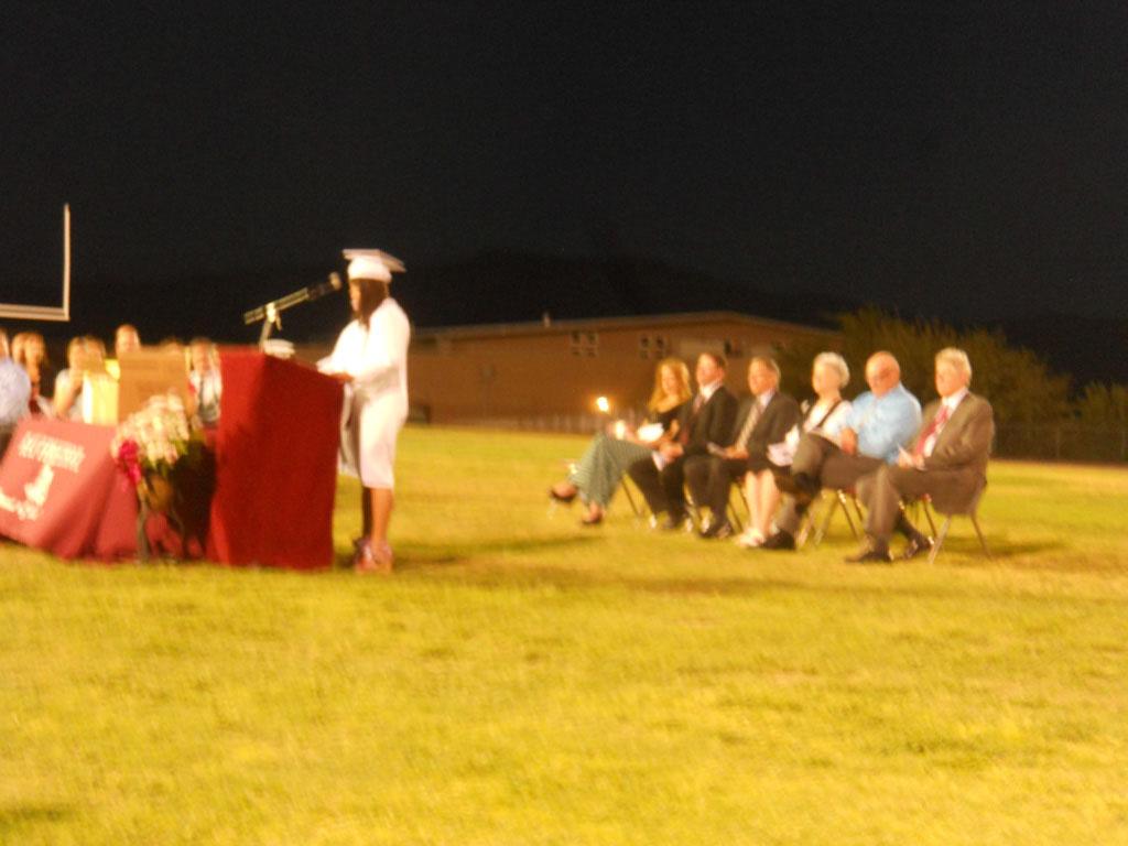 Ray Graduation_106