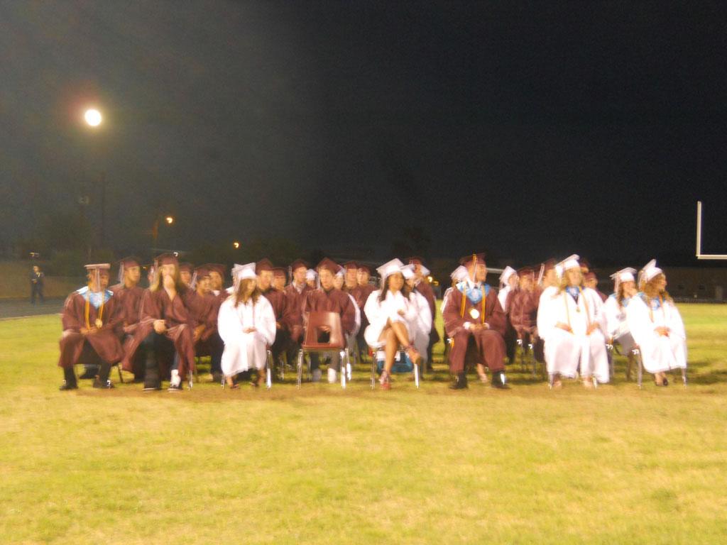 Ray Graduation_107
