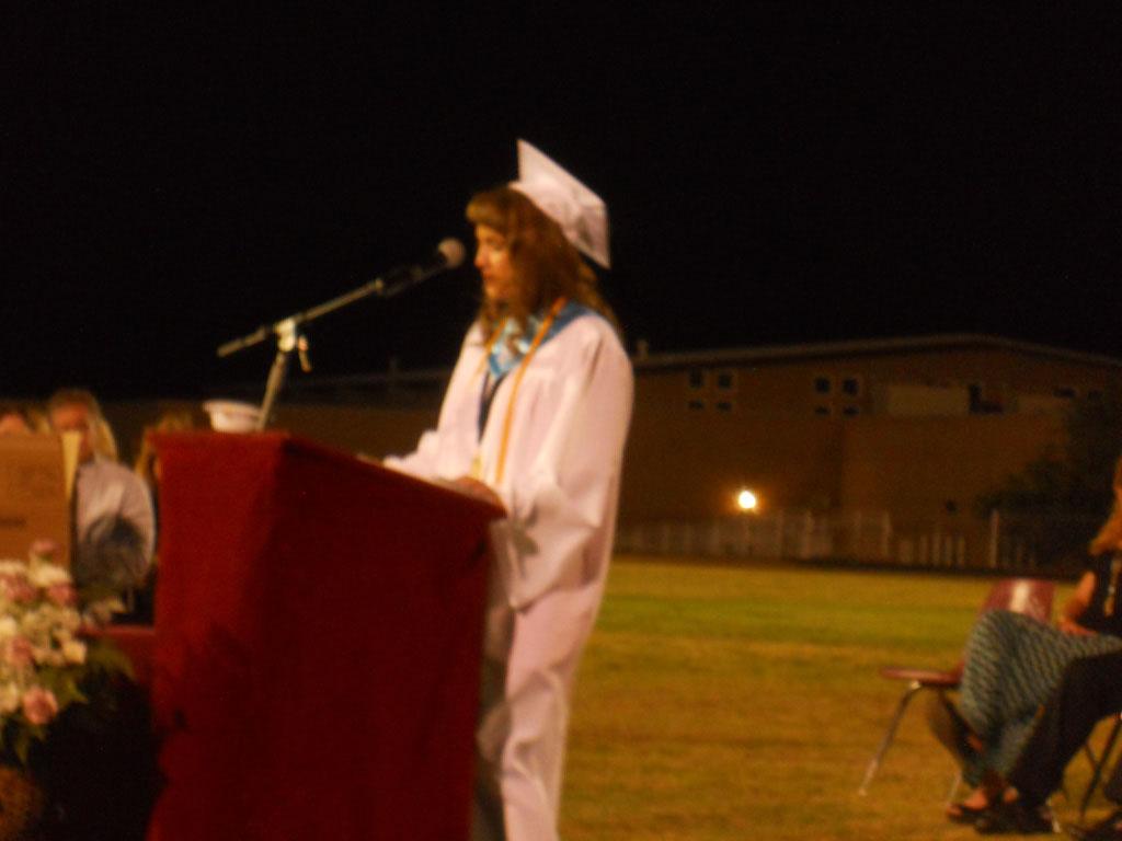 Ray Graduation_108