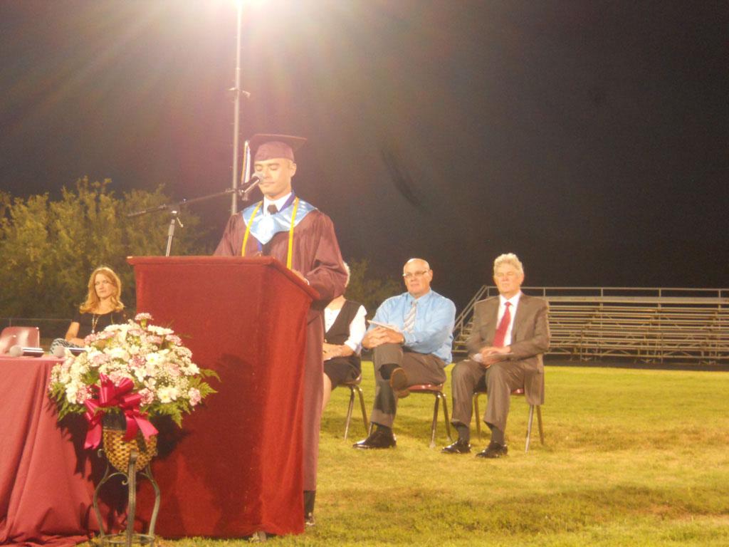 Ray Graduation_109