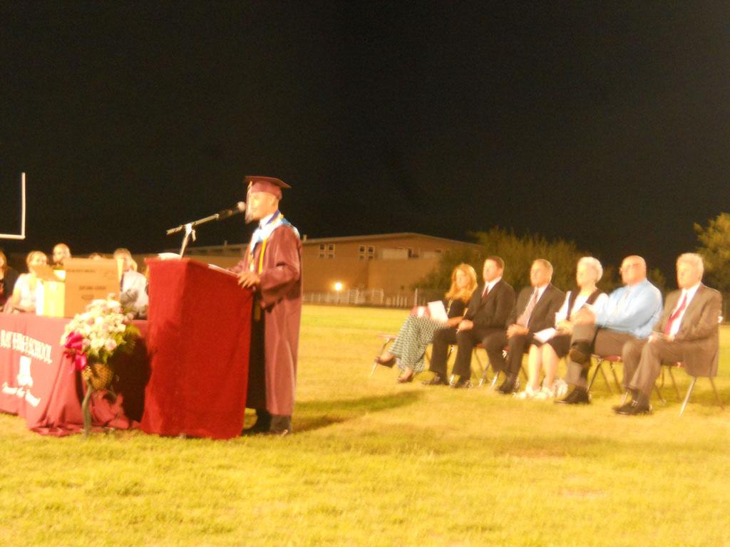 Ray Graduation_111