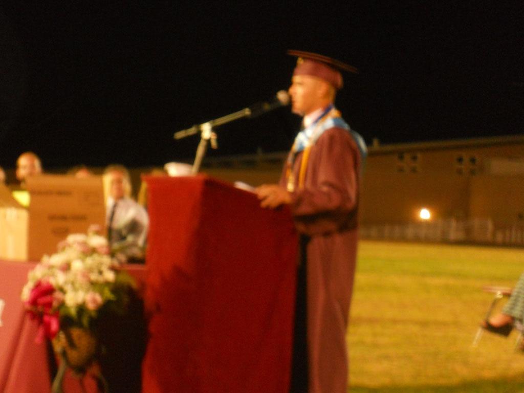 Ray Graduation_112