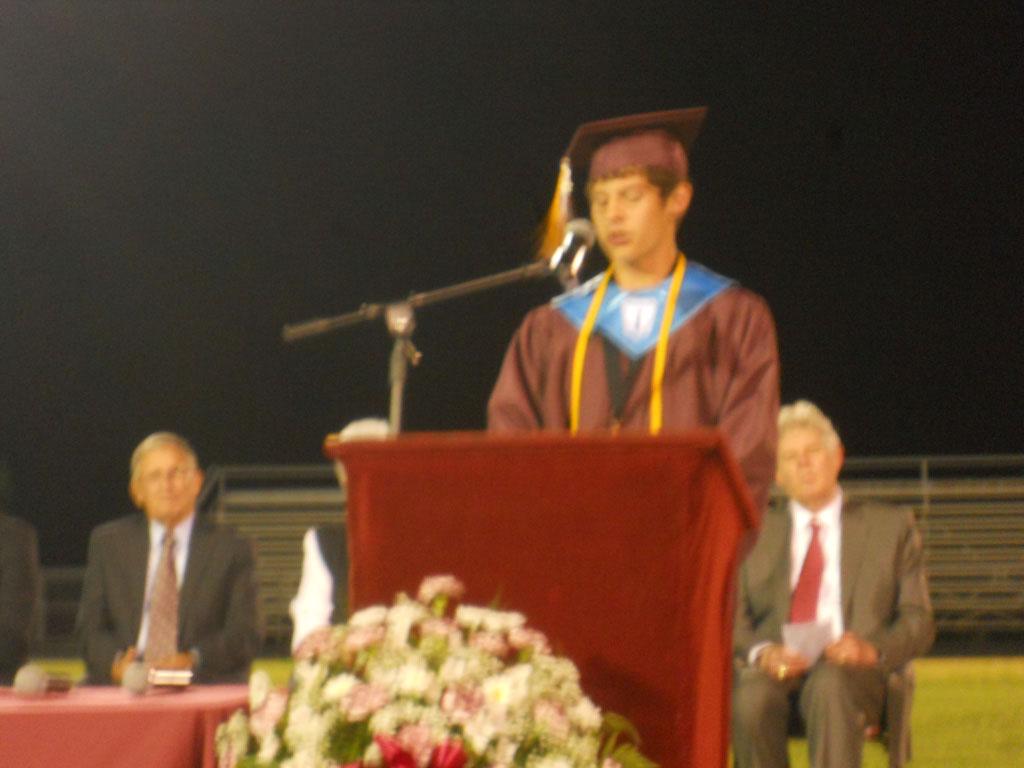 Ray Graduation_113