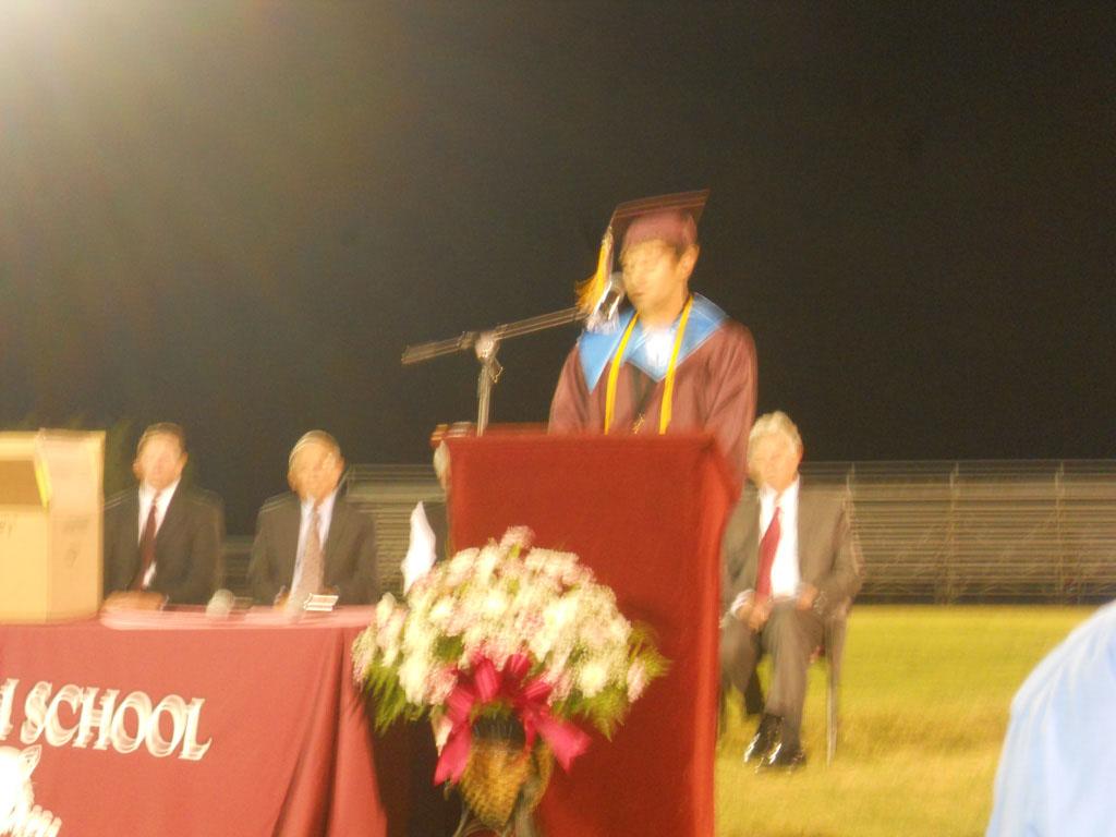 Ray Graduation_114
