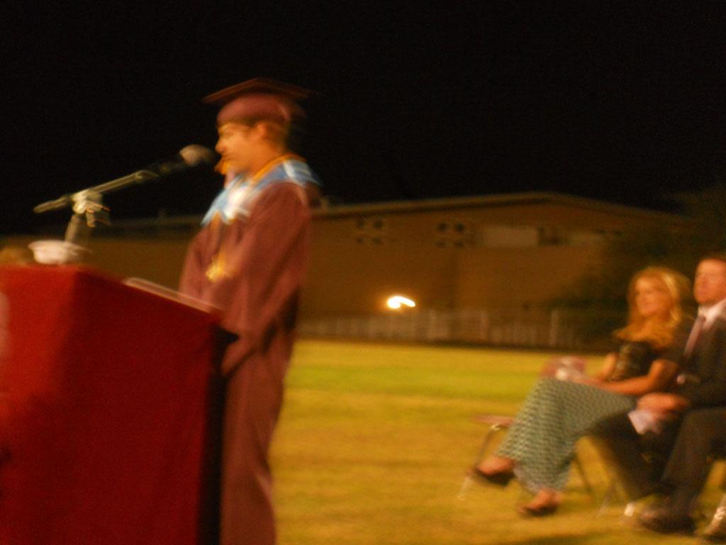 Ray Graduation_115