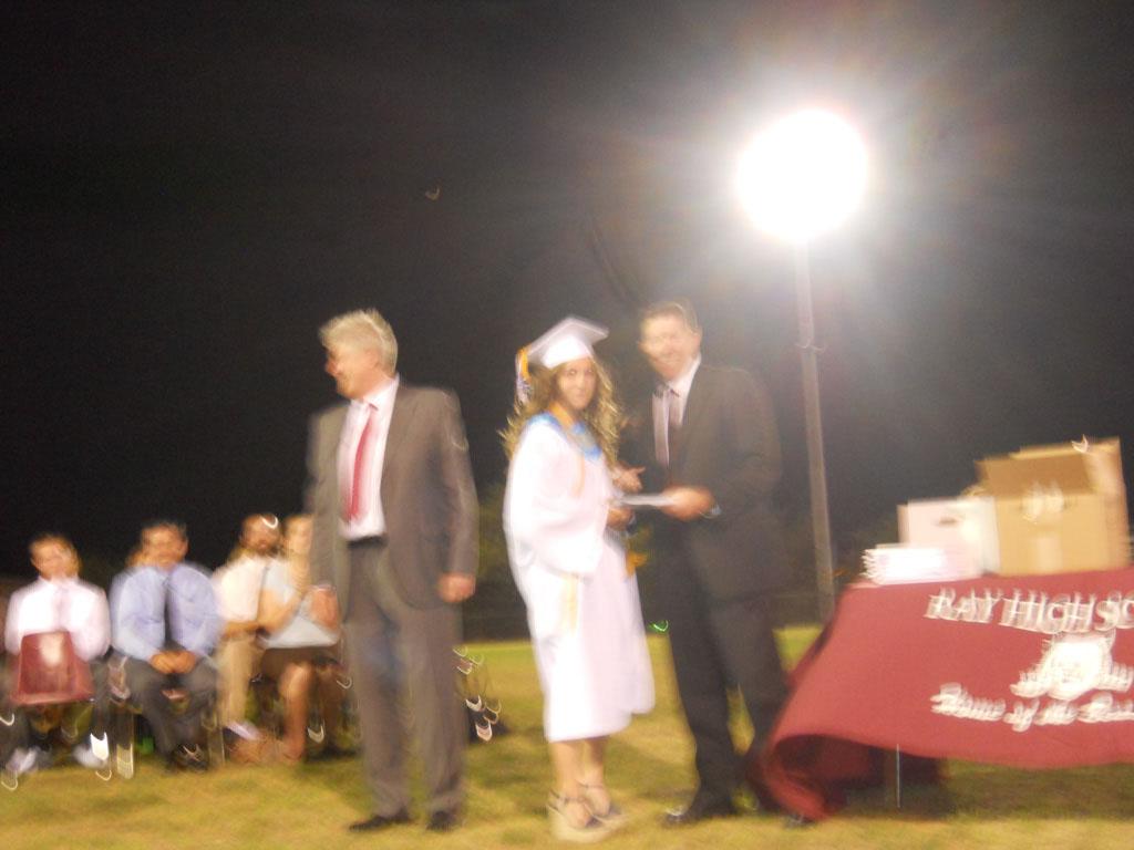 Ray Graduation_119