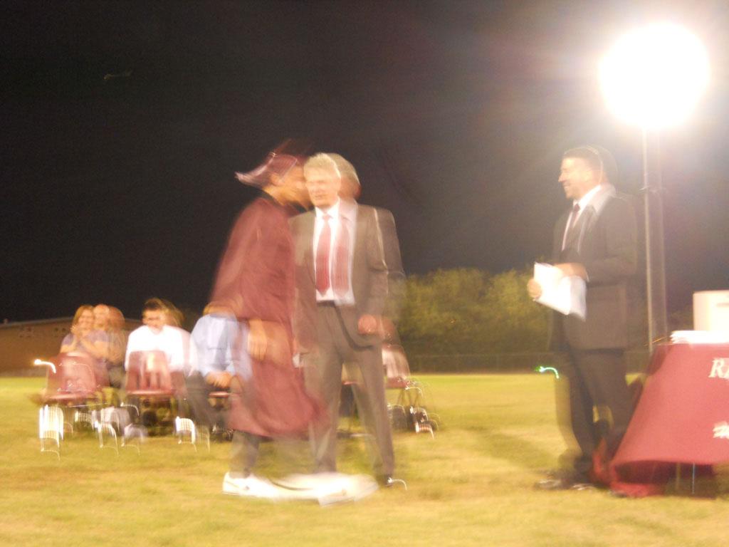 Ray Graduation_122