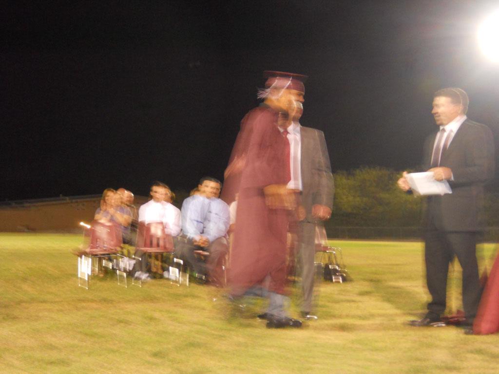 Ray Graduation_125
